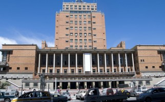intendencia-montevideo