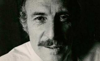 Luego de 40 años, EE.UU. confirmó que Pinochet envió a matar a Letelier foto: Archivo