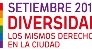"""Semana de Arte Trans en Montevideo: """"Cantandosé. Música y poesía trans del Sur de América"""", el domingo 25 en sala Delmira Agustini"""