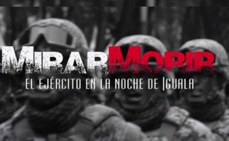 mirar-morir-documental