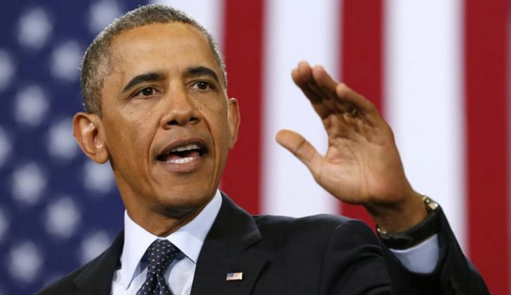 Sospechoso de atentado acusado de usar armas de destrucción masiva — EEUU