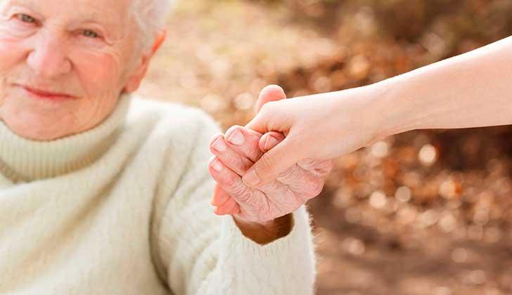 Proponen crear un Programa Nacional de Lucha contra la Enfermedad de Alzheimer. Foto: Pixabay