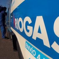 El Ministerio de Trabajo y el PIT-CNT coinciden en que la empresa Riogas es la única responsable del conflicto que existe en el sector