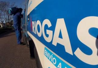 """El Gobierno pide """"madurar"""" las relaciones laborales en el marco del conflicto en Riogas"""