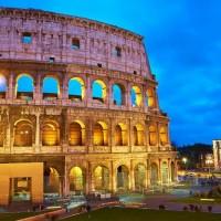 La alcaldesa de Roma retira su candidatura para ser sede de los JJ.OO. de 2024
