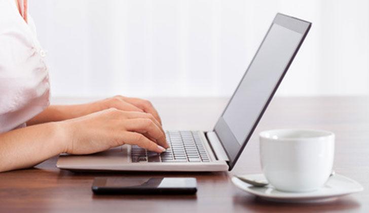 el ministerio de trabajo elabora un proyecto de ley para reglamentar el teletrabajo noticias. Black Bedroom Furniture Sets. Home Design Ideas