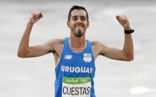 uruguay-cuestas