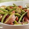 Vegetales asados, ideales como plato principal o acompañamiento para todas tus comidas