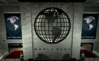 world-banck