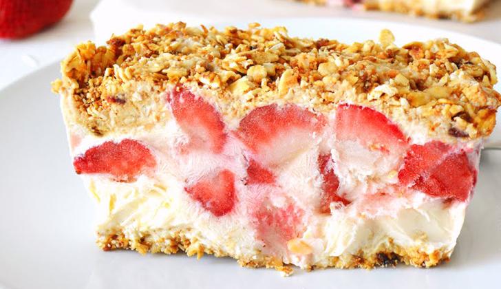 yogurt-helado-fresas