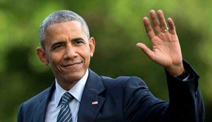 Mientras Trump planea deportar 3 millones de inmigrantes, Obama ya casi alcanza esa cifra.