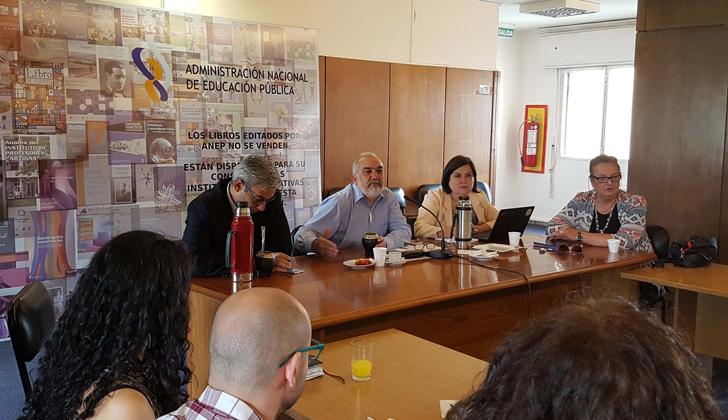 2016-12-22-referentes-matemáticas-RRPP-02