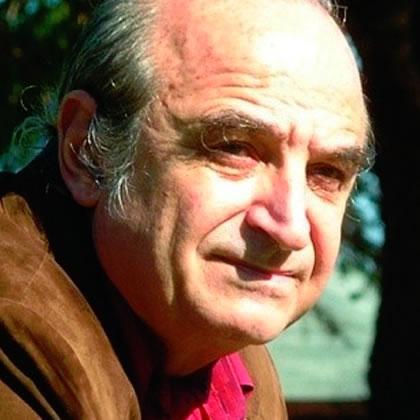 Federico Fasano Mertens
