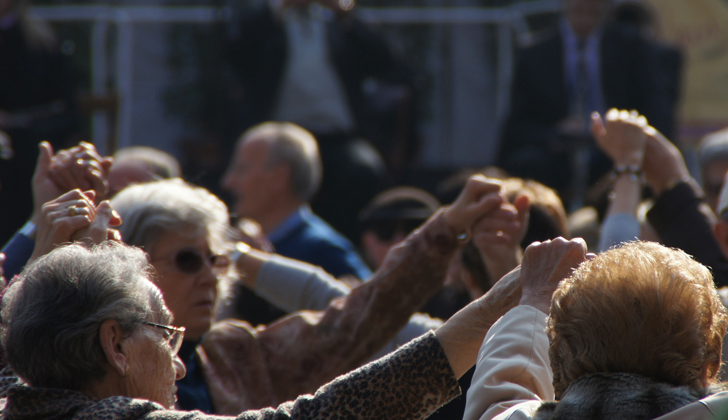 ancianos-uruguay-jubilaciones