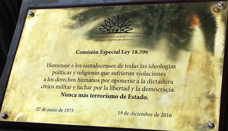 placa_santa_lucia