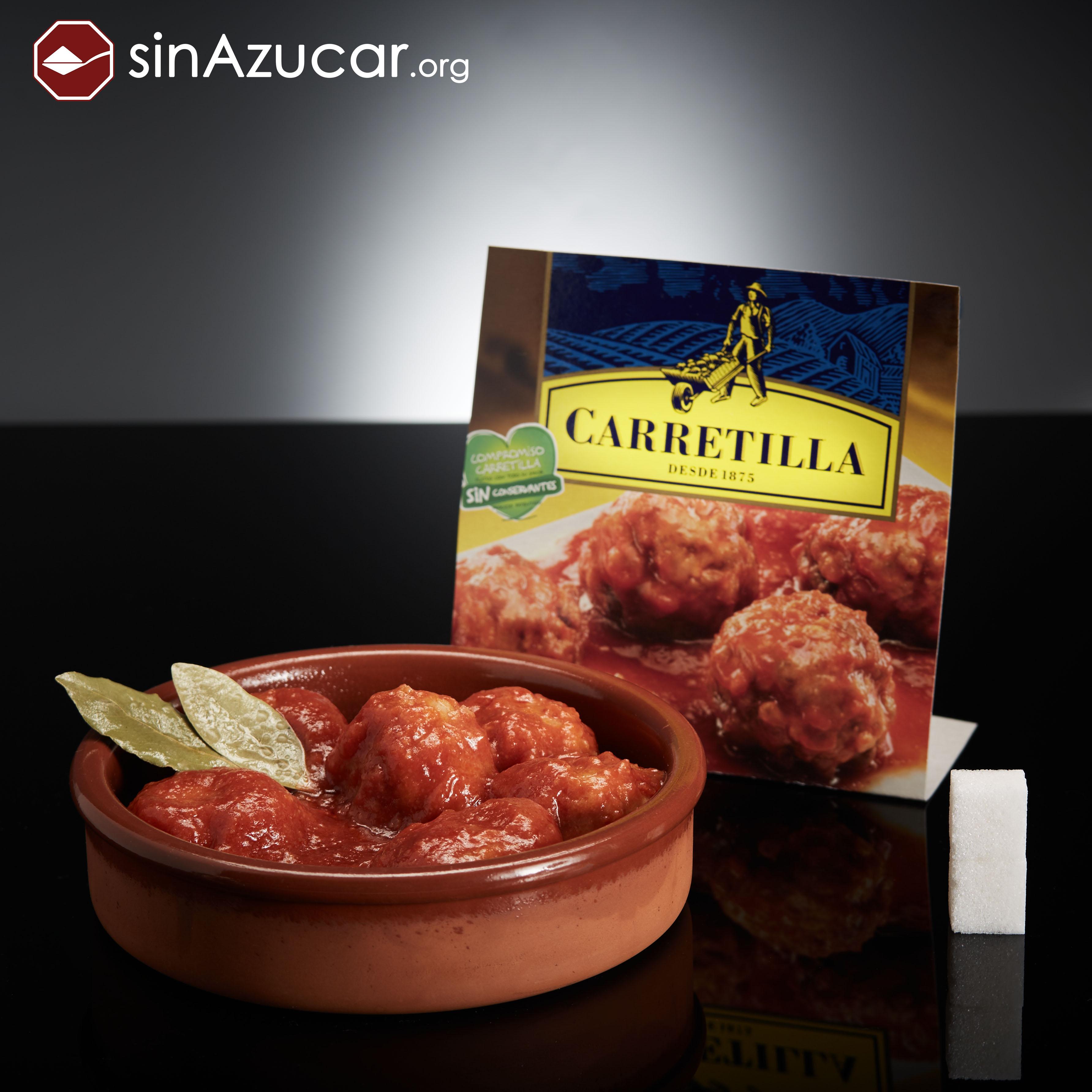 albondigas_carretilla