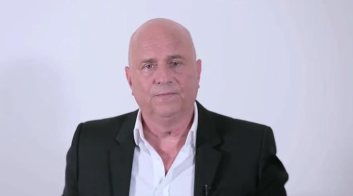 edgardo-novick-partido-de-la-gente-reunion-giuliani