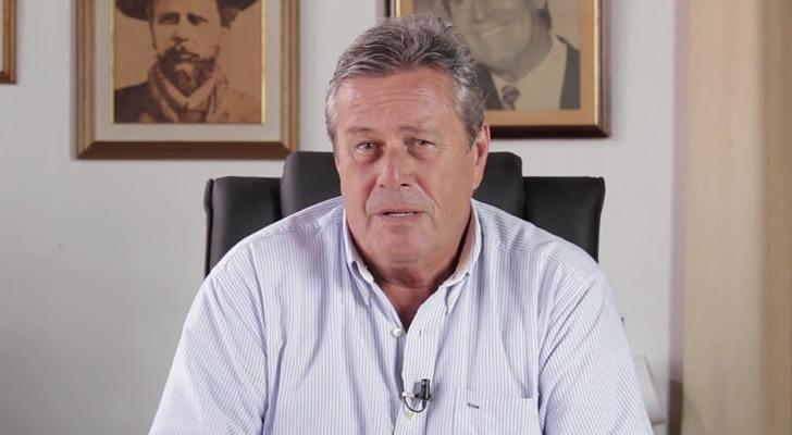 Enrique ant a aument hasta 600 la contribuci n for Intendencia maldonado