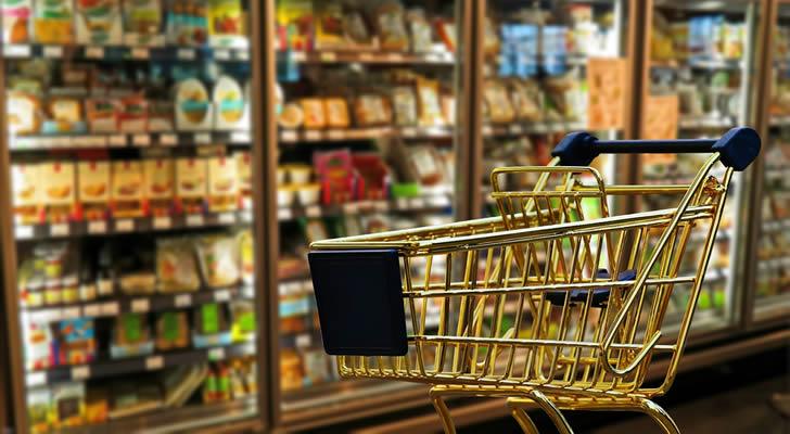 inflacion-precios-alimentos-bebidas