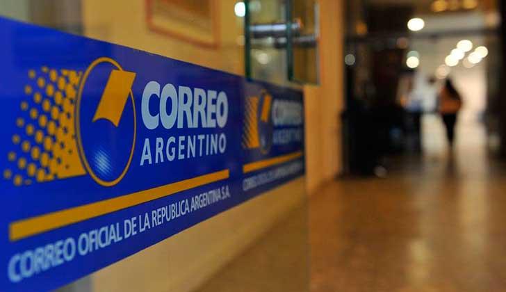 """Denuncian penalmente a Macri por el delito de """"fraude en perjuicio de la Administración Pública""""."""