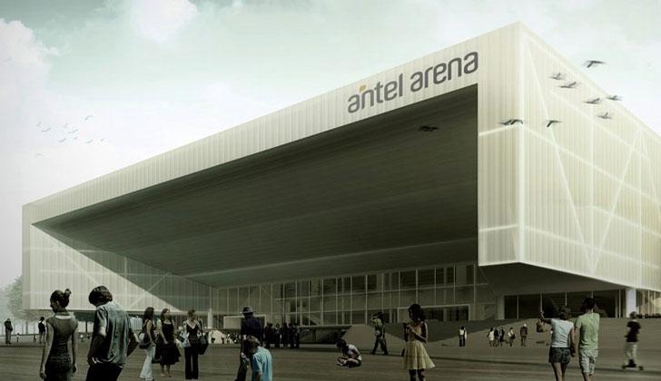 antel-arena5
