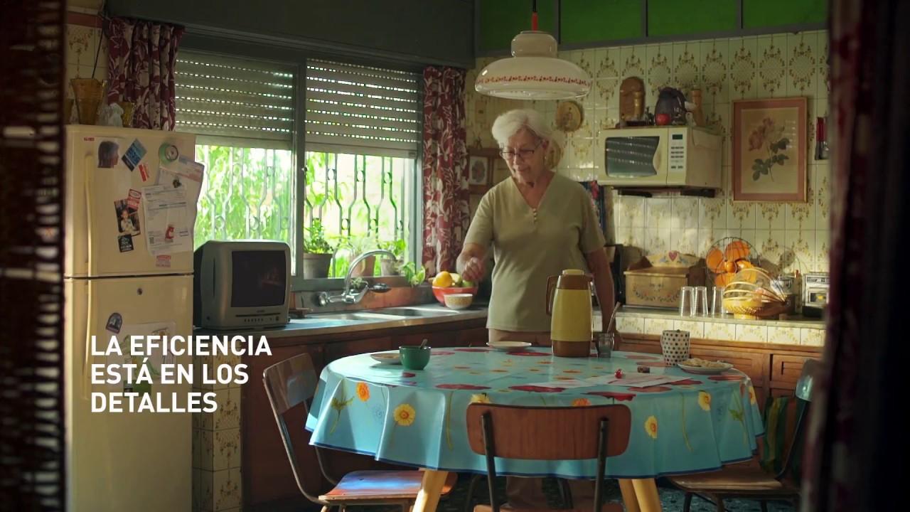 Reducir Gastos En El Hogar - Ideas De Disenos - Ciboney.net