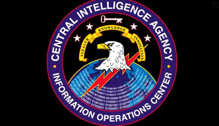 WikiLeaks dará a empresas detalles sobre hackeo de la CIA