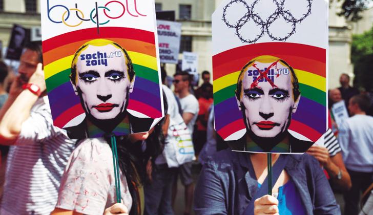 2-3_LGBTI-Russia