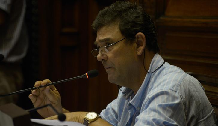 El-diputado-del-Partido-Nacional-Mario-Ayala