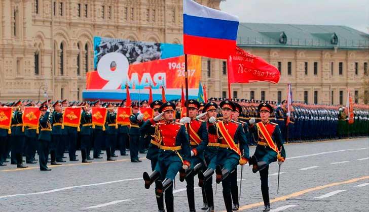 Foto: http://en.kremlin.ru