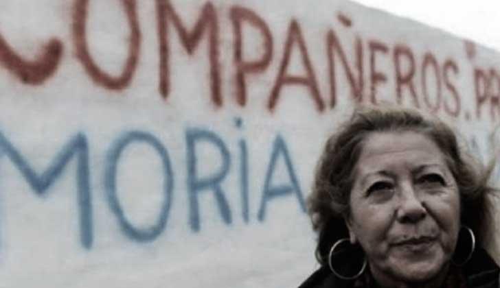 Hallan muerta a una querellante por crímenes de lesa humanidad — Córdoba