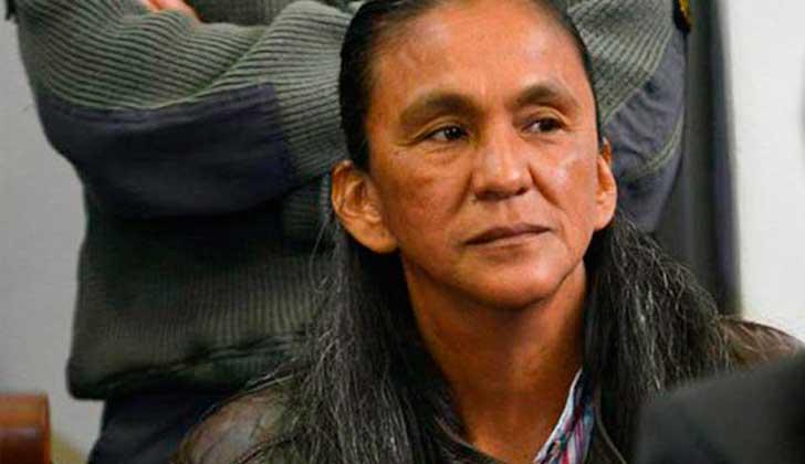 """""""Es inapelable"""": La ONU ratificó el pedido de liberación de Milagro Sala."""