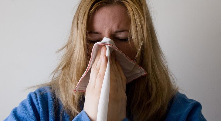 persona-enferma