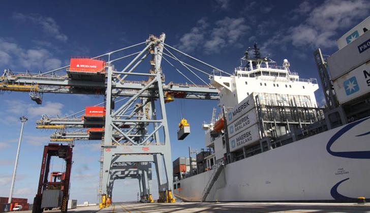 puerto-montevideo-exportaciones