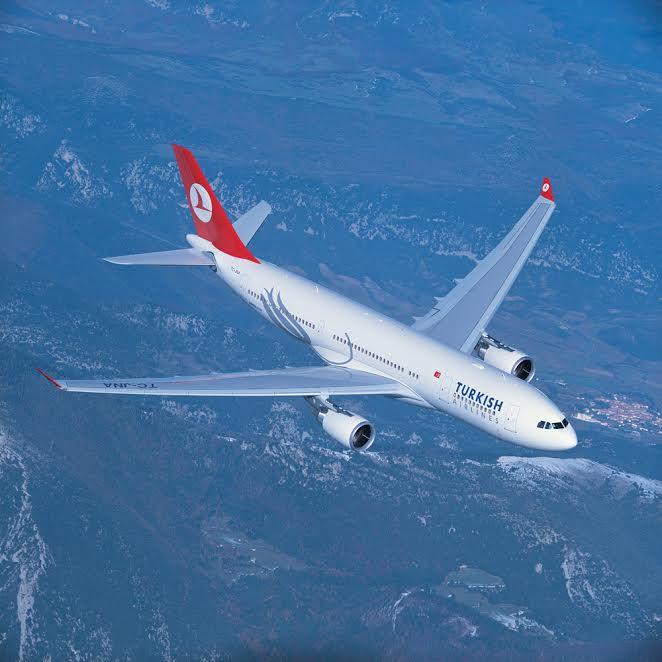 A330+.ac-19