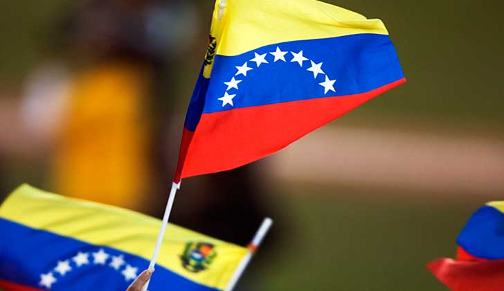 Maduro: Constituyente emitirá ley por encima de todas las leyes