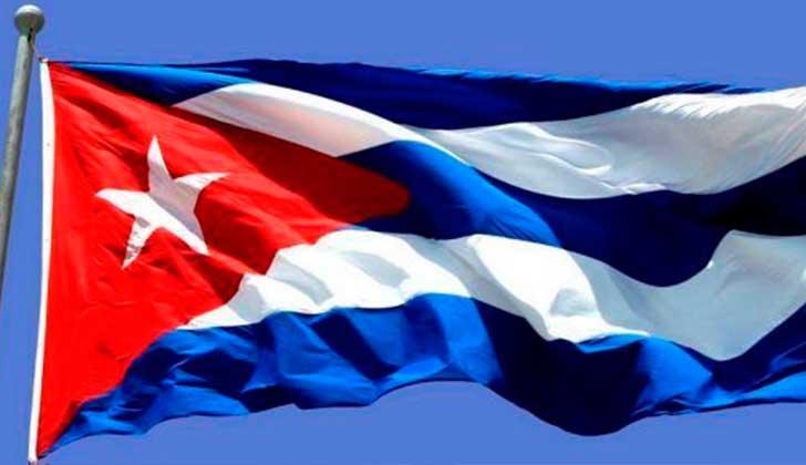 Cuba asegura que no negociará bajo presión con EEUU