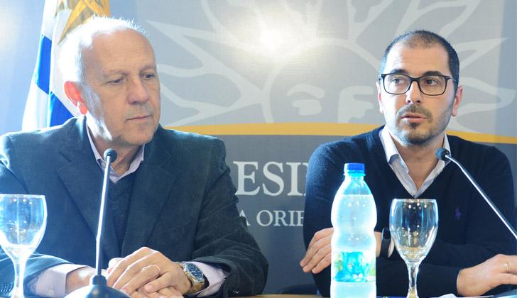 El Consejo de Ministros se reunió para analizar la Rendición de Cuentas