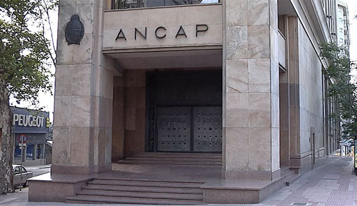 Fancap rechazó la propuesta del Ejecutivo y seguirá negociando