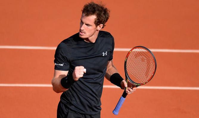 Wawrinka completa los cuartos de Roland Garros