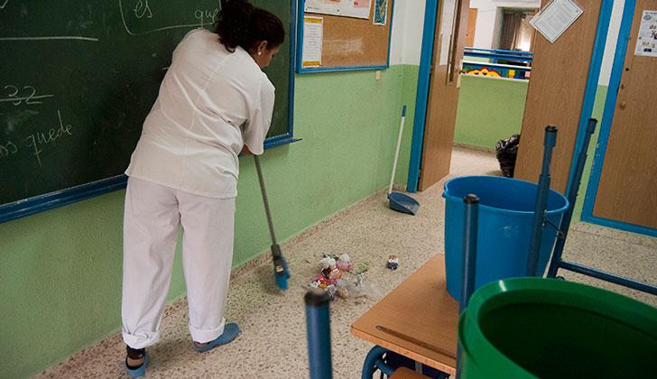 auxiliar-limpieza-