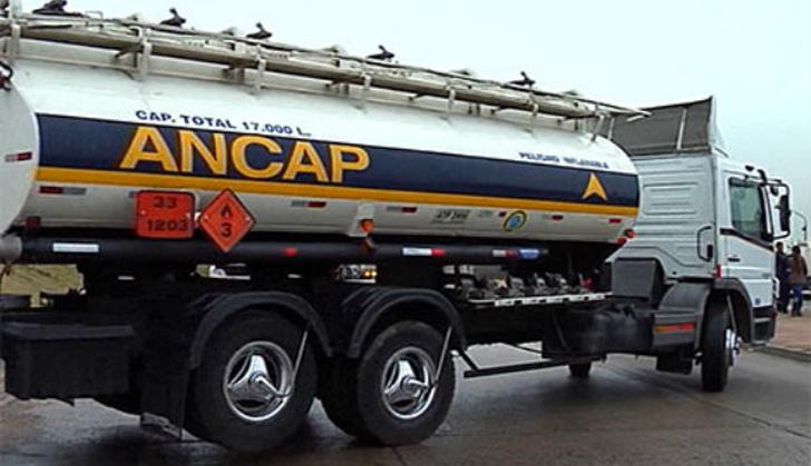 camion-cisterna-ancap