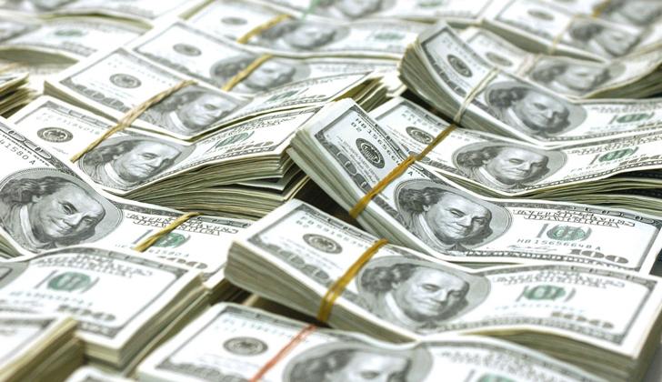 Gobierno uruguayo aumentará gasto en 172 millones de dólares para 2018