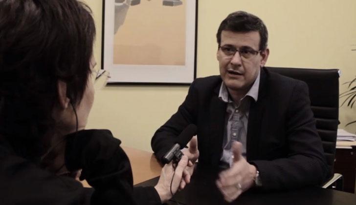 El vicepresidente Raúl Sendic explicó sus compras con tarjetas corporativas — URUGUAY