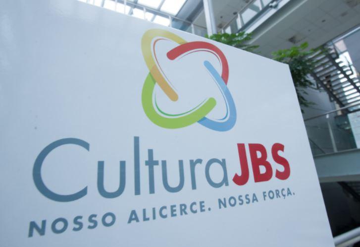 La multinacional brasileña JBS pasa a manos de Frigomerc en Paraguay
