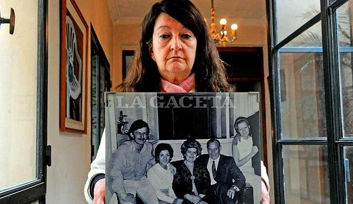 Foto: archivo La Gaceta de Tucumán/ Franco Vera