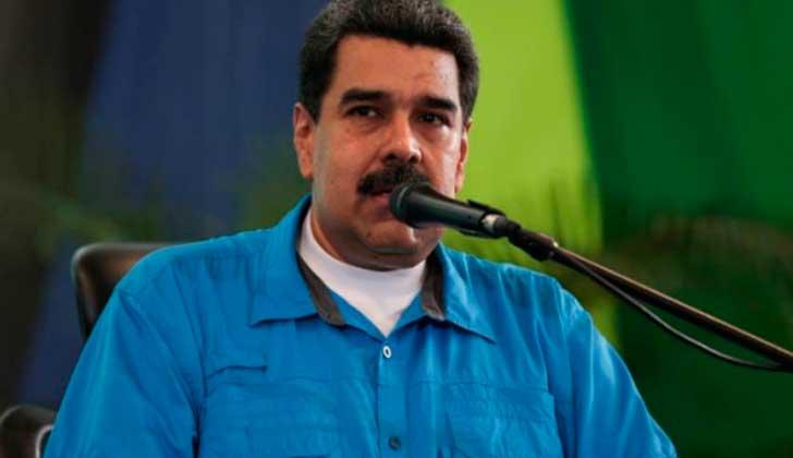 Venezuela: Otro muerto y varios heridos en la represión de una protesta