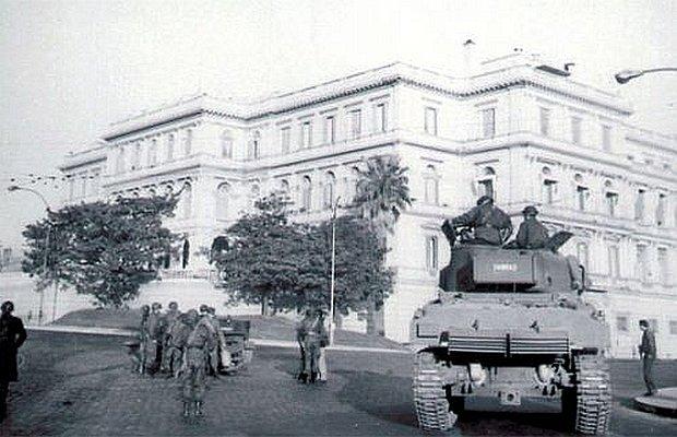 Foto de archivo cortesía de La República
