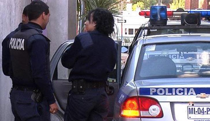El ministerio del interior sancion a polic a que se for De que se encarga el ministerio del interior