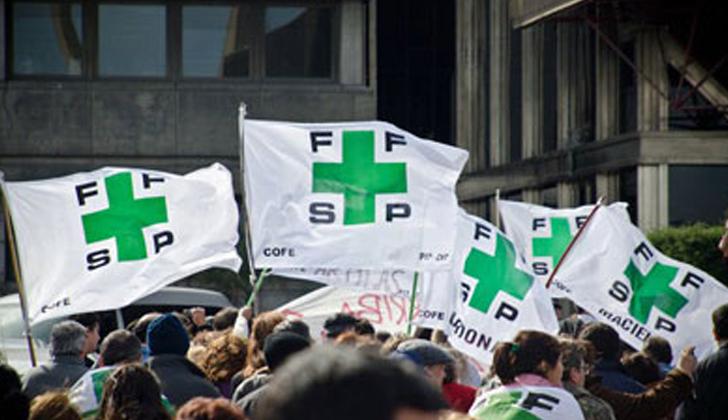 FFSP-uruguay